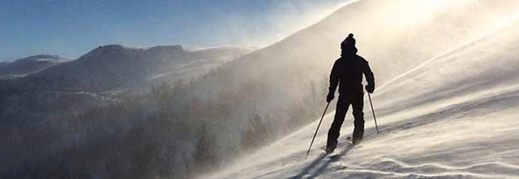 wintersport ongeluk letselschade